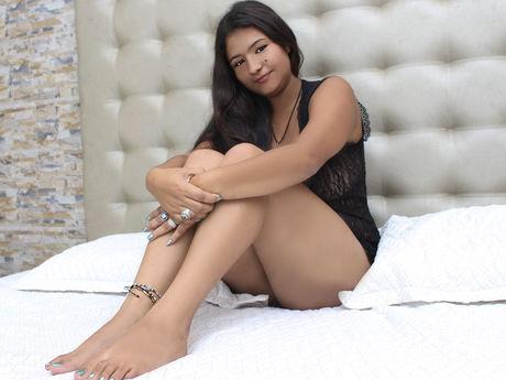 AlexiaBill