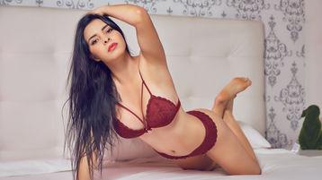 StaceyLanez's hot webcam show – Girl on Jasmin