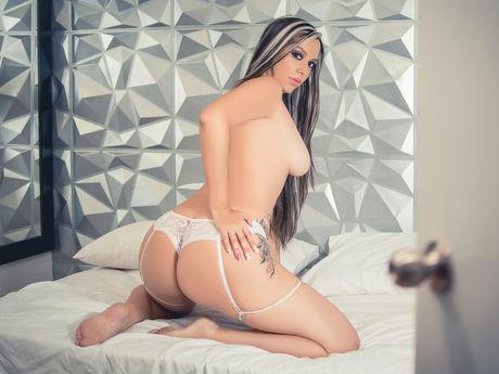 ElizabethFonseca