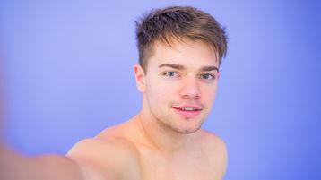 CodyBroks's hot webcam show – Boy on boy on Jasmin