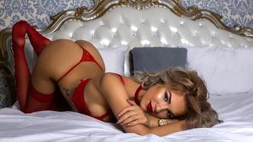 MiriamGlose žhavá webcam show – Holky na Jasmin