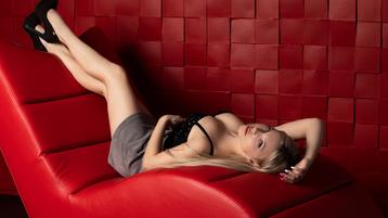 Show di sesso su webcam con NiicoleAngell – Ragazze su Jasmin