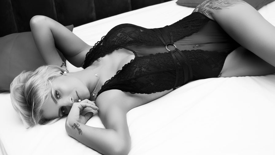 AnishaB:n profiilikuva – Nainen sivulla LiveJasmin