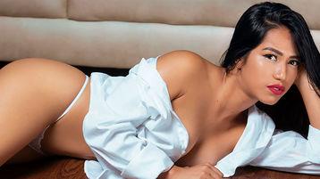 ArianaYoung's hot webcam show – Girl on Jasmin