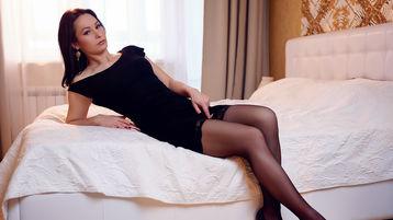 Show quente na webcam de GertrudaStar – Meninas em Jasmin
