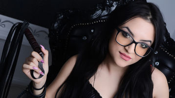 VanesaRaven's hot webcam show – Girl on Jasmin