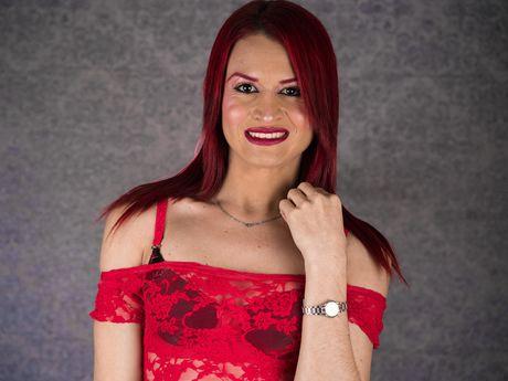 SabrinaGee