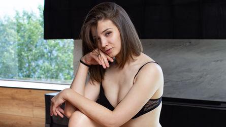 NancyBraun