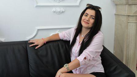LucyBrandiS