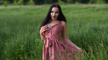 MonroeJ's hot webcam show – Girl on Jasmin