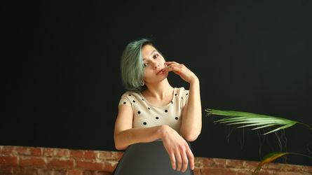 Foto de perfil de PamelaRodriguez – Meninas em LiveJasmin