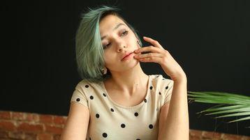 PamelaRodriguez的火辣视频秀 – Jasmin上的女生