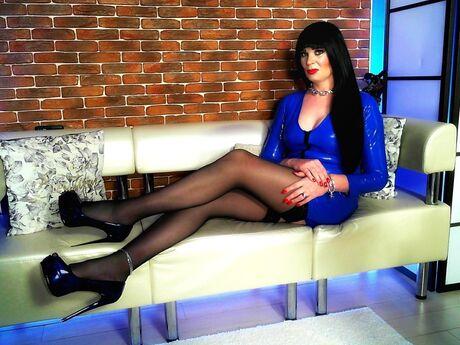 DianaGraf