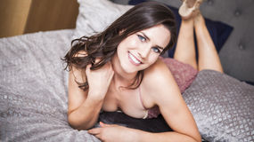 SadieCallie vzrušujúca webcam show – Sexy flirt na LiveJasmin
