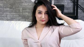 Show fierbinte la webcam AzuraEnergy  – Flirturi fierbinti pe Jasmin