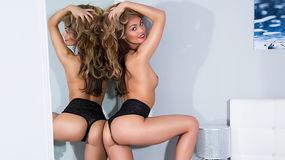 DebraPaige's hot webcam show – Girl on LiveJasmin