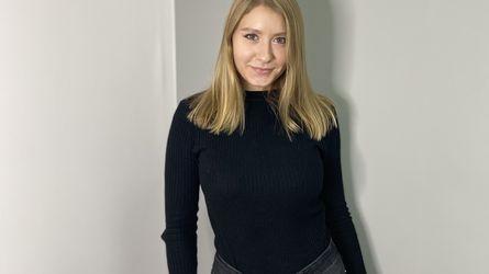 GinaMarrone