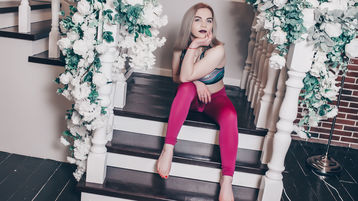 KateCosmo's hot webcam show – Girl on Jasmin