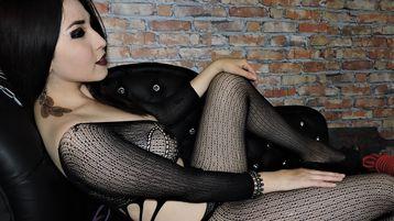 Show fierbinte la webcam Dinahardsex  – Fetis pe Jasmin