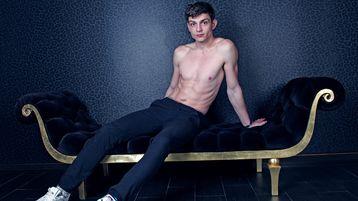 AldoApollo's hot webcam show – Boy on boy on Jasmin