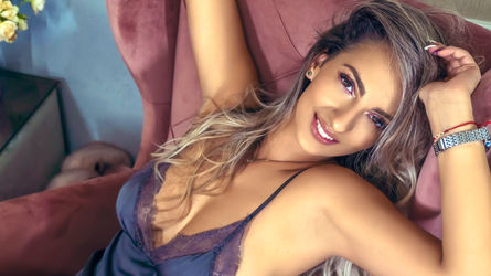 RileyNova