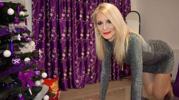 AngelKaty69's hot webcam show – Mature Woman on Jasmin