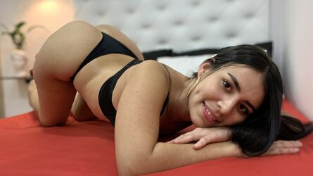 AngelicaHollman