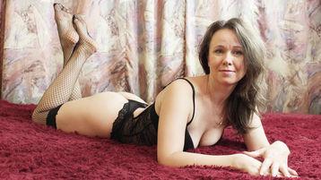 AngelaRipeSex's hot webcam show – Mature Woman on Jasmin