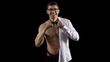 ElijahCoxx's profile picture – Gay on LiveJasmin